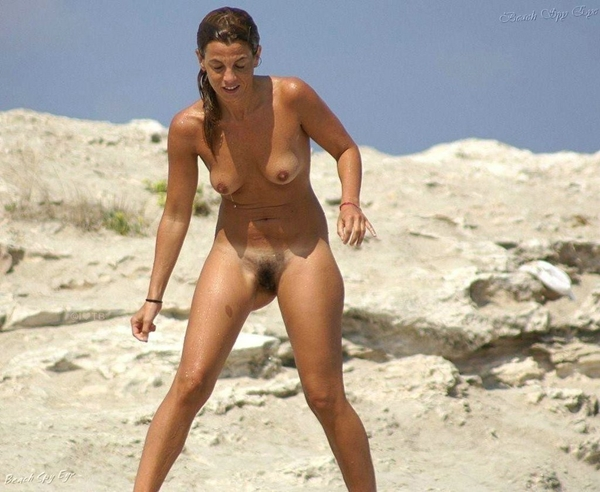 Cunts on Beach - Movie Clips For Nude Beach Girls; Amateur Beach