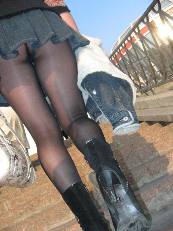 No Panties Upskirt Morgan Pressel Upskirt; Amateur Public
