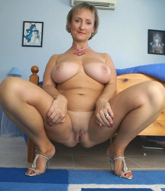 Порно дамы в возрасте скачать