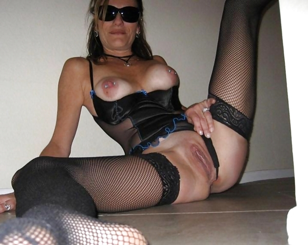 Hot wives lingerie movies