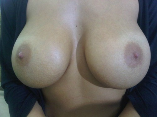 ; Amateur Big Tits Hot