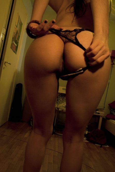 hot ass; Amateur Ass