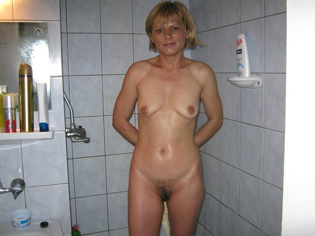 naughty america nude girl