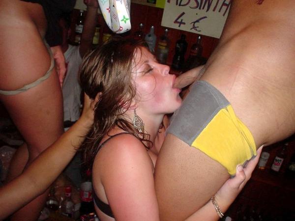 Crazy Public Sex - Chubby Outdoors; Amateur Public. Tags: Amateur, Public