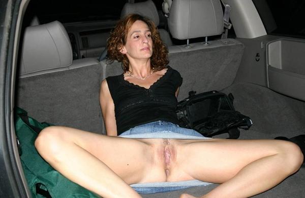 Sitting Upskirt Amateur Public