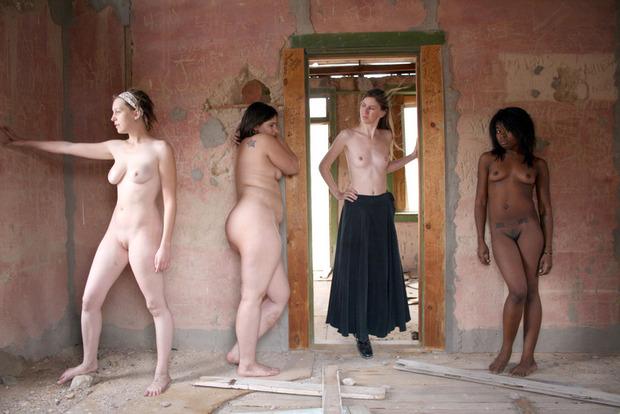 Sex pics old women big breasts