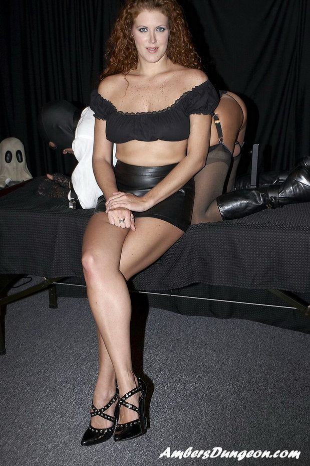 Mistress sabrina fox amazon femdom mj online since 2004 10