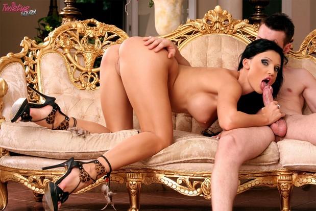 Порно фото элитные девушки