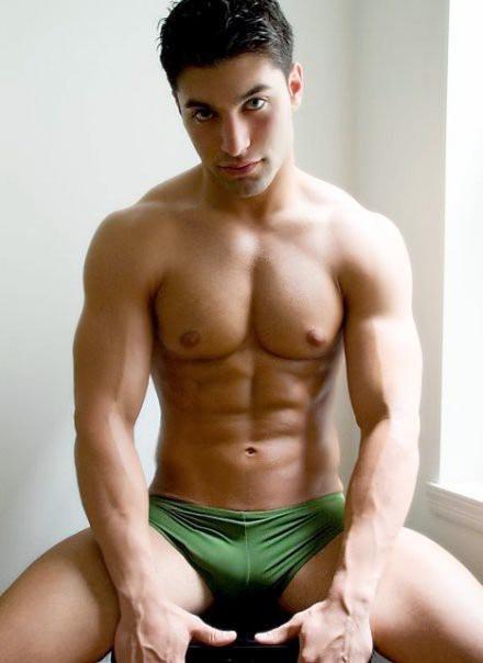 amateur brazilian nudist