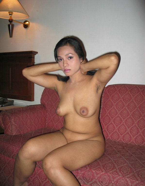 hot-asian-wives-and-girlfriends-nude-my-wife-tight-pussy