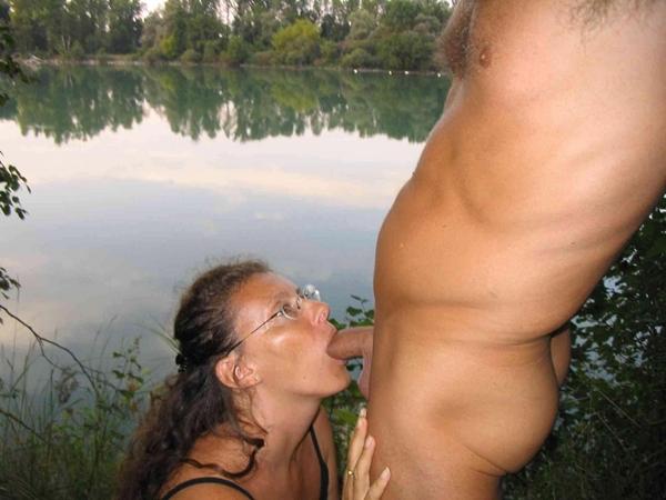 largewebcam porn