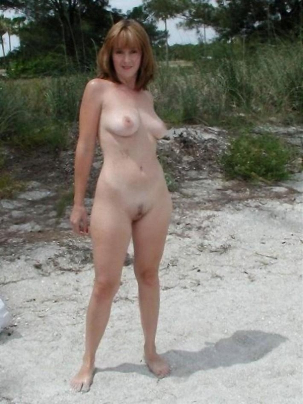 nude-asses-wife-fucked-naked-beach-lades
