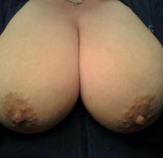 ; Amateur Big Tits