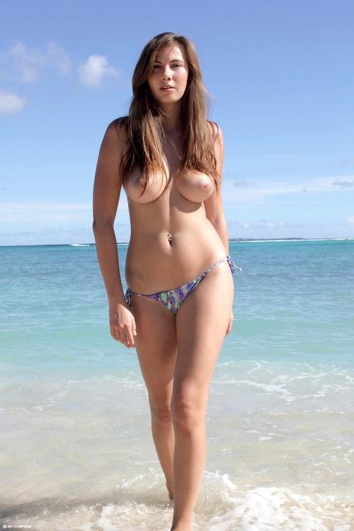 my sex find - GET YOUR FLESHLIGHT NOW GET SEX PILLS...; Amateur Big Tits Brunette Hot Erotic