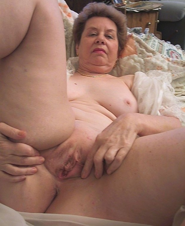 mature sex blogs amateur jpg 1080x810