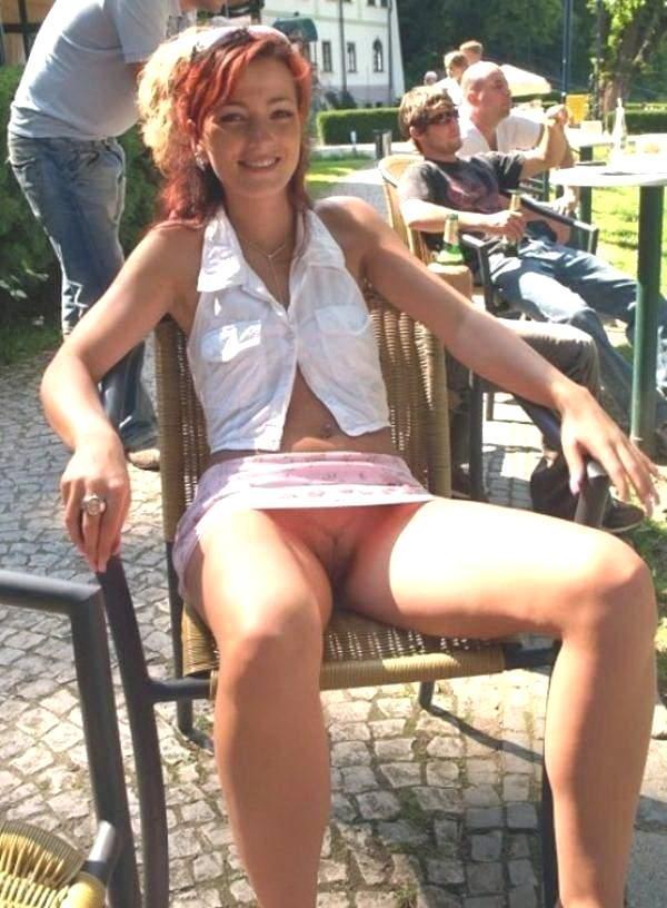 Sitting Upskirt Tmz Amateur Public