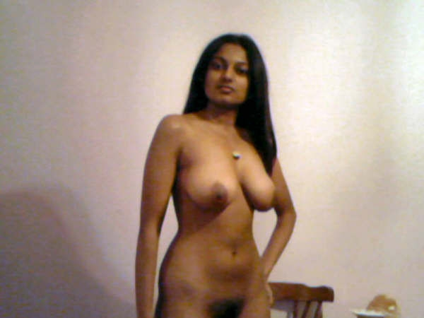 big tit indian