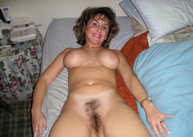 Mara venier nude