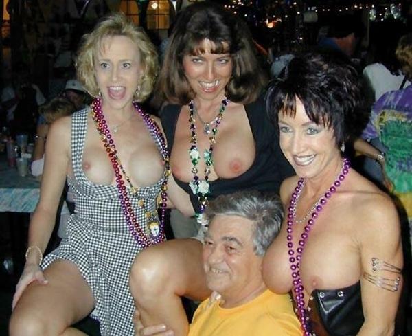 photo Amateur Public 755192747 Nude Public Pics   Public Porn Sites; Amateur Public. Tags: Amateur, Public
