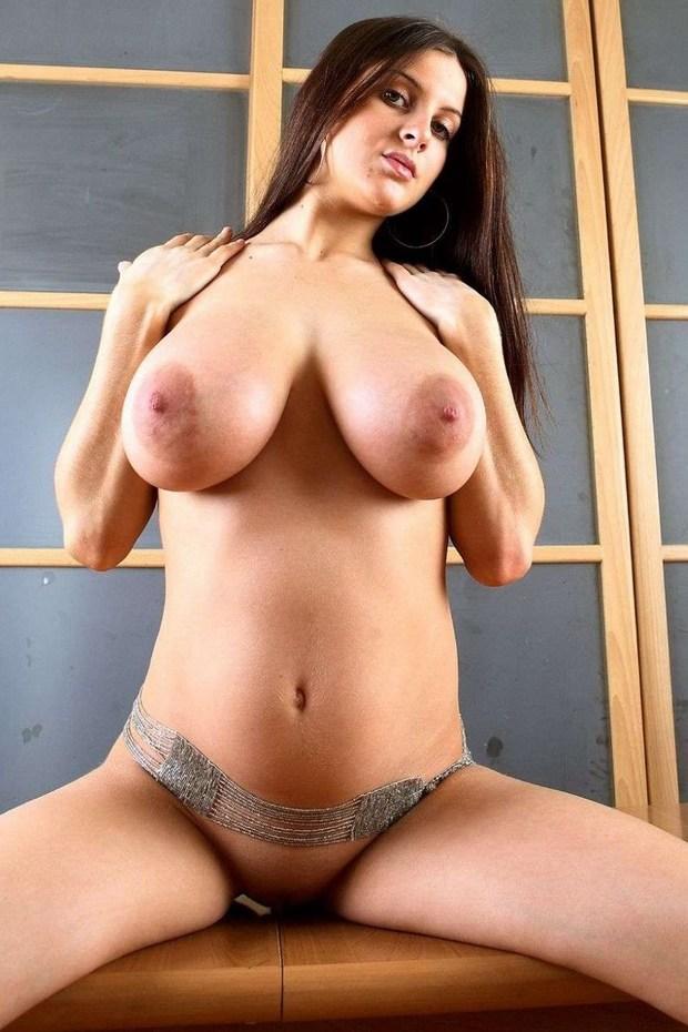 Www sensualgirls com