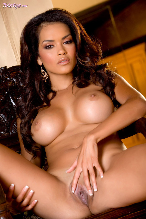 Hot latino pornstars Shown at: http://www.imagebam.com/image/da797a107047040