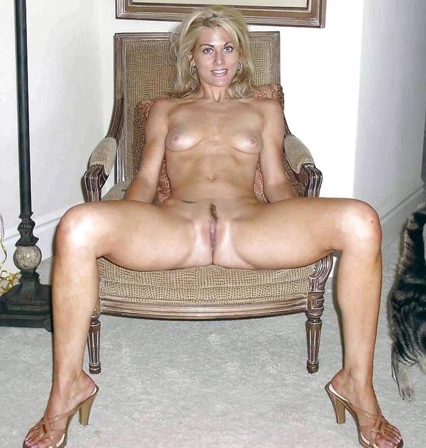 Фото голых эрелых женщин 97439 фотография