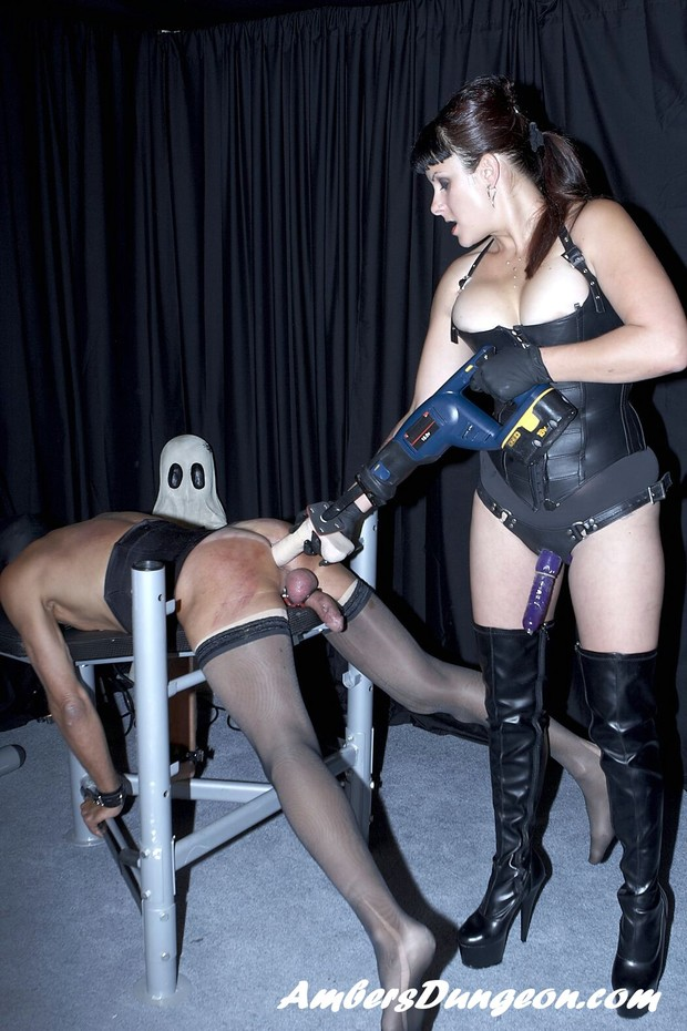 Female Domination Of Males 58
