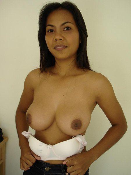 photo Amateur Asian Babe Big Tits Mature 161899756 Amateur BBW Big Tits Hairy Mature Pussy