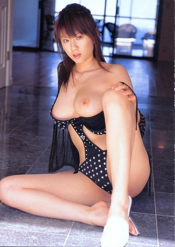 японские порно актрисы рейтинг
