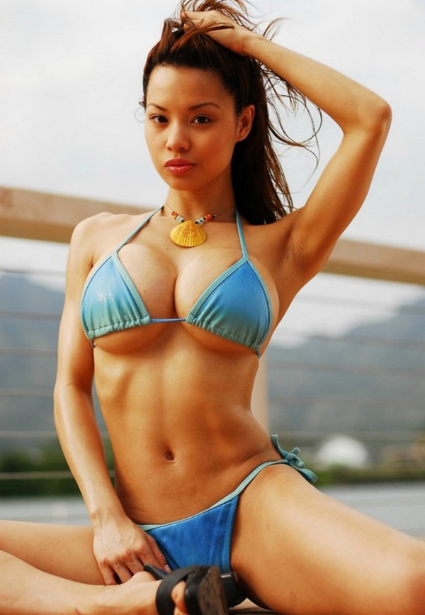 Asian Bang Sex Japanese Mature; Amateur Ass