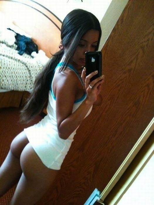 ...; Amateur Ass Ebony Teen