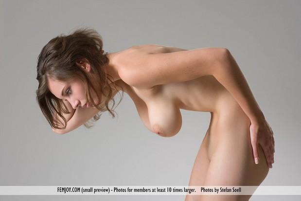 груди ню фото