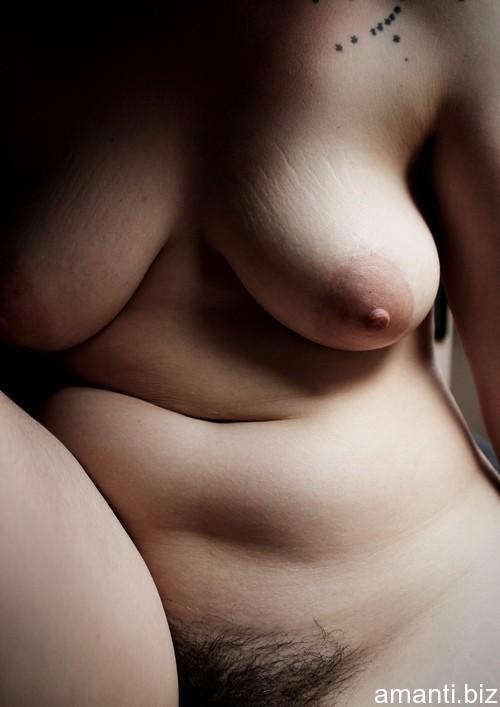...; Big Tits MILF