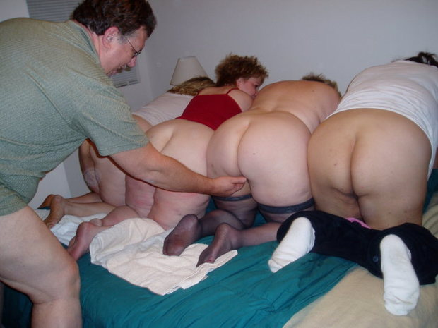 Share your free sex mature bbw group pics sorry, can