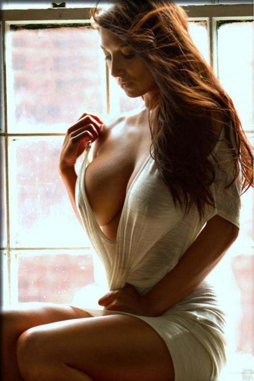 ; Amateur Babe Big Tits Hot Non Nude