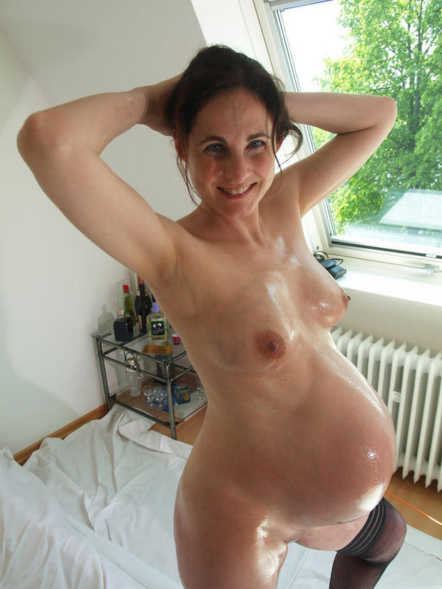 Amateur moms sucking cock