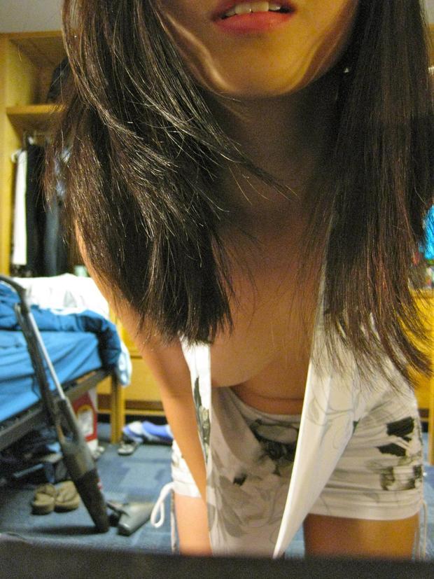 ...; Amateur Gonewild Non Nude Selfshot