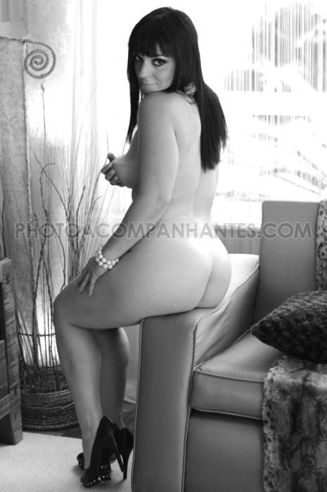 ...; Ass Latina