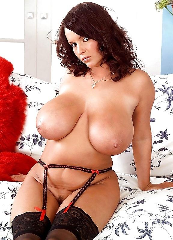 Порно фото большие сиськи красивых женщин 64868 фотография