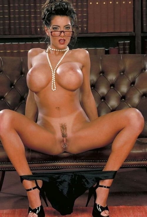 Xxx big boobs free