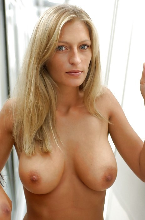 ...;  Amateur Areola Babe Big Tits Blonde Natural Nice Tits Uneven