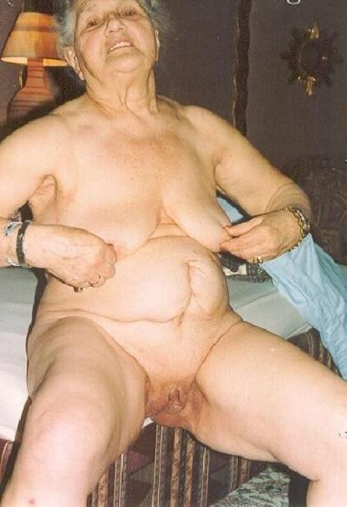 ...; Amateur BBW Big Tits Mature Pussy Vintage