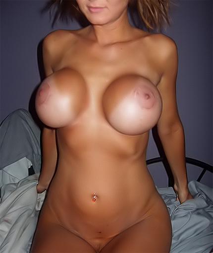 ...; Amateur Babe Big Tits