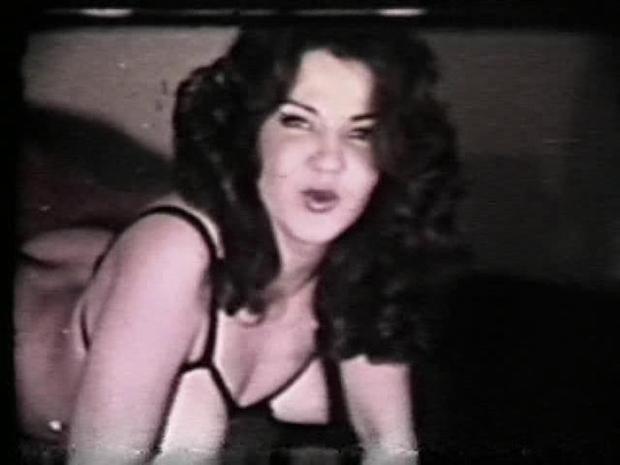 ...; Amateur Babe Big Tits Brunette Hot Vintage