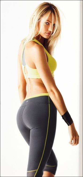 ...; Amateur Babe Big Tits Gorgeous MILF