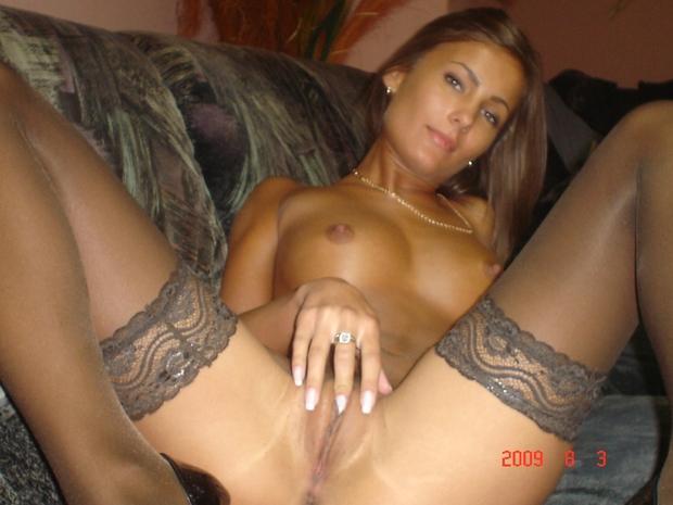 Русский красавица девушка порно