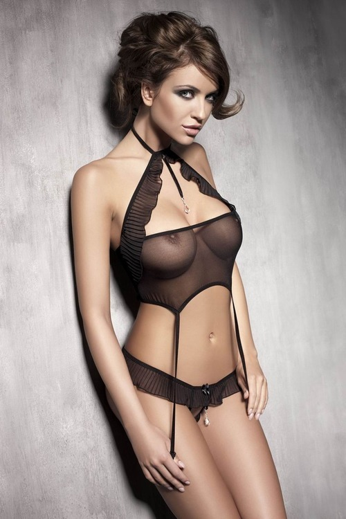 ...; Amateur Beautiful Big Tits MILF Petite