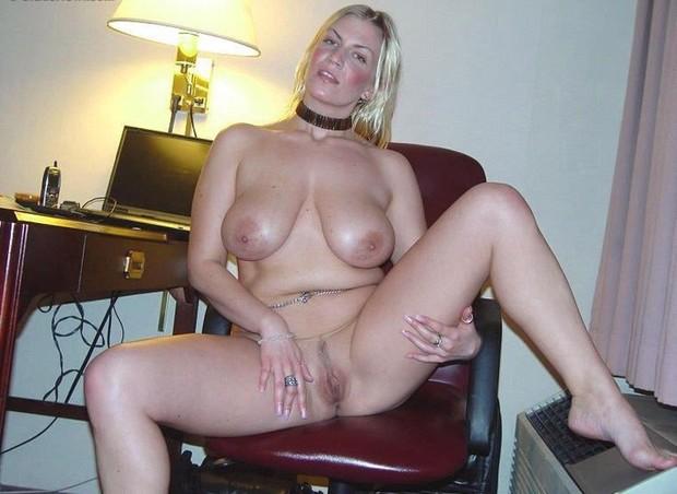 частное порно фото женщин в теле