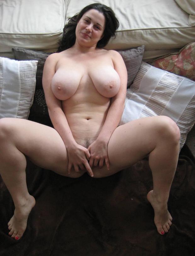 секс фото натуральных женщин