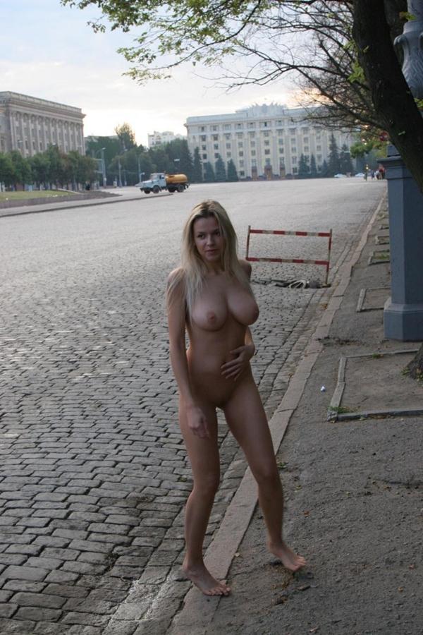 Фото голых девушек г балаково